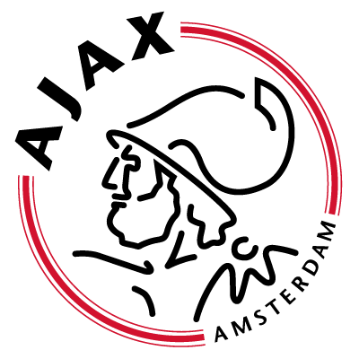 Amsterdamsche Football Club Ajax
