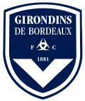 Football Club des Girondins de Bordeaux